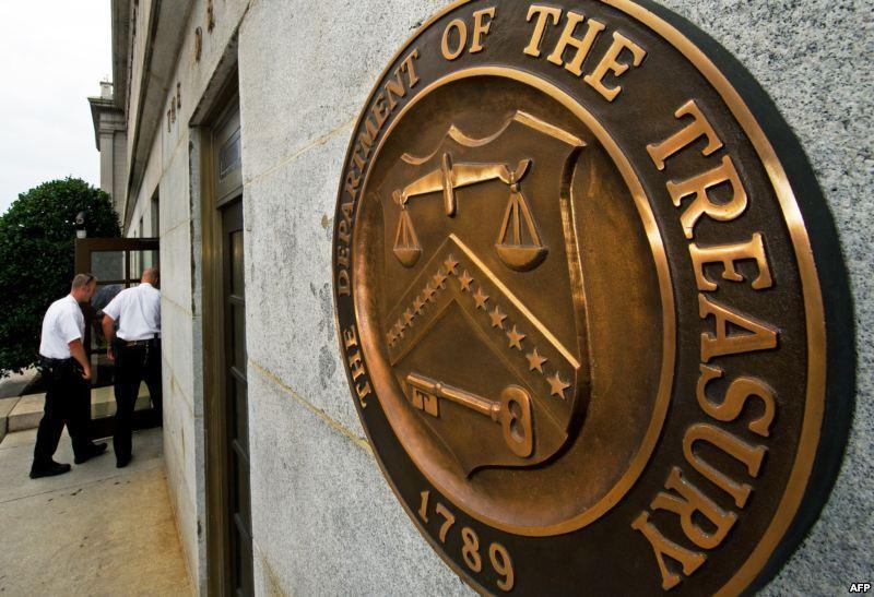 بدهی دولت آمریکا با عبور از مرز 22 تریلیون دلار، رکورد زد