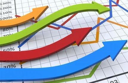 6 استانی که تورم بالای 50 درصد دارند ، جدول وضعیت تورم در استان ها