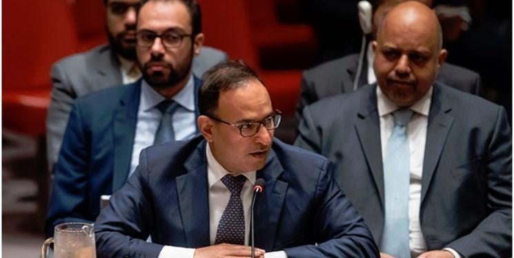 کویت هم از تشکیل کمیته قانون اساسی در سوریه استقبال کرد