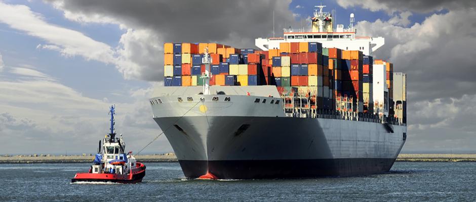 هند تعرفه واردات کالاهای آمریکایی را افزایش داد