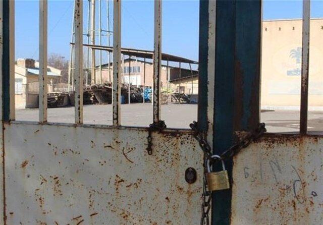 تخصیص 4035 میلیارد ریال برای احیاء واحد های راکد و نیمه فعال آذربایجان غربی