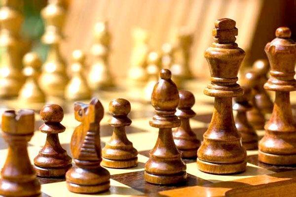 رقابتهای انتخابی تیم ملی شطرنج دانشجویان فردا شروع می گردد