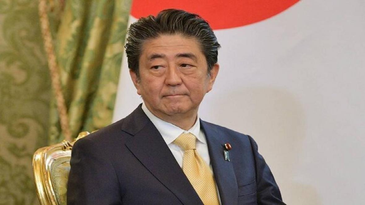 نخست وزیر ژاپن به دادگاه توکیو خوانده شد