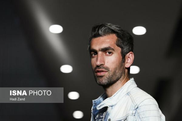 جباری: فوتبال ایران میراثی ندارد، مدیران کنونی بمانند، اوضاع بدتر می شود