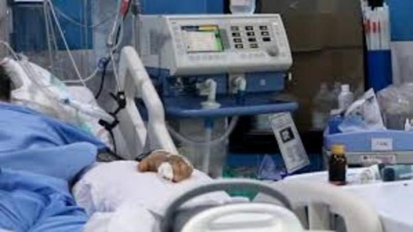 افزایش تعداد بیماران بستری در مراکز درمانی خراسان رضوی