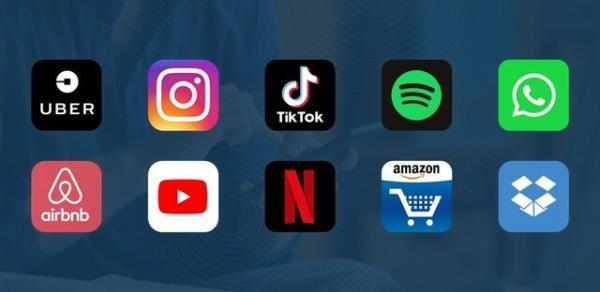 دهنوی: روزانه شکایات زیادی از سوپراپلیکیشن ها مطرح می گردد